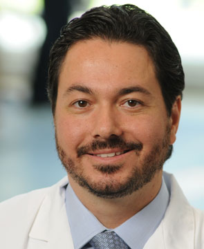 Renato D. Lopes, MD, PhD